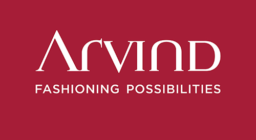 The Arvind Store | Men's Fashion Clothing | Ready To Wear Clothes