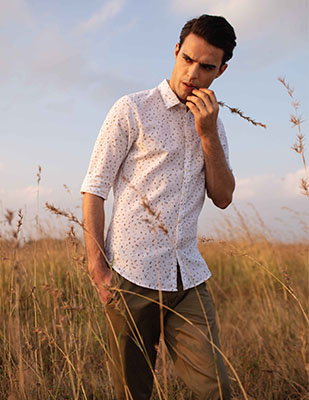 formal-shirt-img