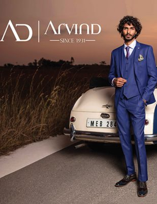 the_arvind_store_ready_to_were_section_branding_image
